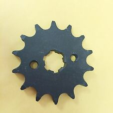 428 14 Tooth 14T   Front Counter Sprocket Pit Dirt Bike ATV SDG Taotao Lifan 125