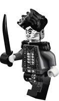 LEGO PIRATES OF THE CARIBBEAN CAPITÁN SALAZAR SET 71042 ORIGINAL MINIFIG 100%