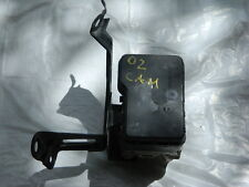 OEM Toyota Camry ABS Anti Lock Brake Pump Module