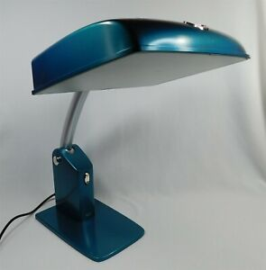 Carex Day Light Sky Bright Light Therapy Lamp 10,000 LUX 2 Settings DL2000