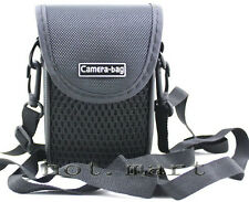 Camera Case for Canon IXUS 155 HS 145 150 230 1100 115 255 HS 310 HS 132 265HS
