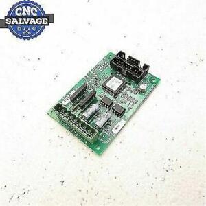 Atlas Copco Output Board 420918-36536