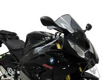 MRA RacingScreen Windscreen For BMW S1000RR '15-'18 - Clear
