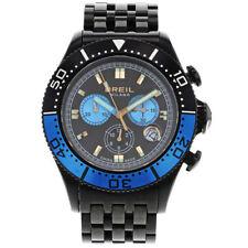 Breitling Armbanduhren mit Datumsanzeige