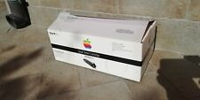Apple Toner Cartridge m1960ga for LaserWriter Select 300,310,360,610