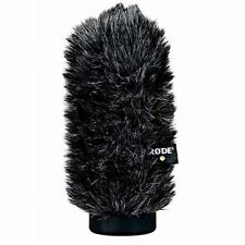 Microphone Pro Audio Parts & Accessories for Rode