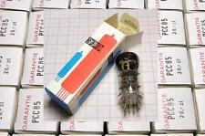 Tube PCC85 RFT NOS NIB [M3]