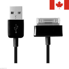 Charging Sync USB Cable For Samsung Galaxy Tab 2 Tablet 7 8 10.1 inch