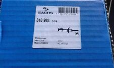 1x SACHS Front Shock Absorber For BMW 1 Series FIAT 500 FIAT PANDA  310 983