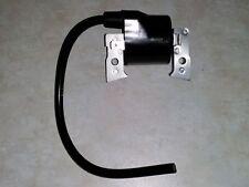 Ignition Coil Kawasaki 21121-2070 John Deere AM109209