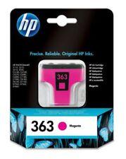 Cartouches d'encre HP jet d'encre pour imprimante avec offre groupée