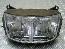 VFR750 Headlight UK Genuine Honda 1994-1997 712