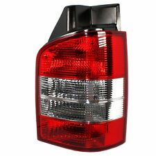 VW Transporter T5 2003-2010 Rear Tail Light Lamp Right Hand O/S Side