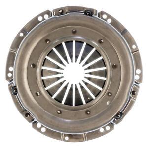 Clutch Pressure Plate-VIN: E, GAS, CARB, Natural Exedy FMC612