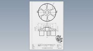 WSM Kawasaki Coupler 003-225 99-15 STX 1500/STX-12F/STX-15F/STX-R/Ultra 150