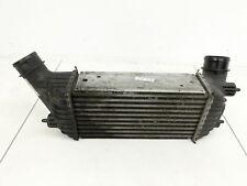 Ladeluftkühler Kühler für Citroen C8 807 02-08 HDI 2,0 100KW 1498985080 E5542