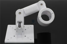Dental Unit Post Mounted LCD Intraoral Camera Mount Arm 1Set Sale