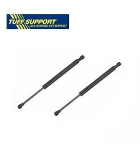 2PCS Tuff Support Hood Strut Fit 2003-2007 Nissan Murano Sport Utility 4