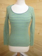 Boden Striped Other Women's Tops