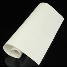 Mouse over image to zoom Ceramic-Fiber-Paper-Insulation-Blanket-for-Wood-Stoves