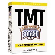 Boraxo TMT Powdered Hand Soap - 02561EA