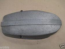 BMW R65 R65LS R80 R100RT airhead front motor cover
