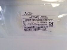 AMO Test Chamber Ref OM34522022 for Phacoemulsifier