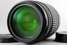 [Excellent+++] PENTAX SMC DAL 55-300mm f/4-5.8 DAL ED from Japan