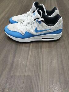 Nike air max golf shoes 8