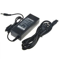 Generic 90W AC Adapter Charger for HP 519330-003 ED495AA PA-1900-18H2 Power Cord