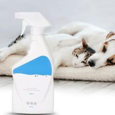 Pet Insecticide Flea Lice Insect Killer Spray For Dog Cat Puppy Kitten Treatment