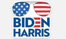 Biden Harris Iconic Sun Glasses Campaign Magnet Biden 2020 - PRO-BIDEN SELLER!
