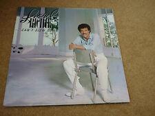 Lionel Richie - Can't Slow Down VINYL LP- STMA8041-1983