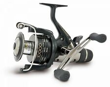 Shimano 3 x  Super Baitrunner XTR8000 RA *SBTXTR8000RA* Brand New+ Free Delivery