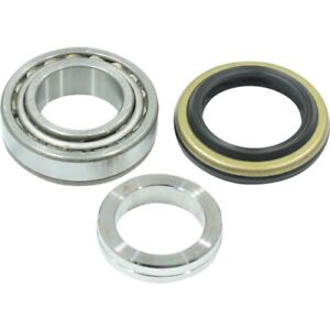 REAR WHEEL BEARING for HOLDEN CREWMAN, ONE TONNER VY VZ & HSV AVALANCHE VY VZ