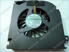39607 Ventilateur Fan GB0506PGV1-A LENOVO 3000 V200