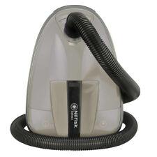 Aspirador Select Nilfisk GRCL13P08A1 650W
