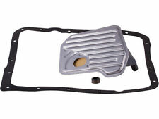 For 1996 Pontiac Firefly Automatic Transmission Filter Kit Premium Guard 44821FW