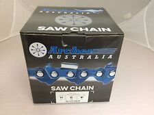 100ft Roll .325 .050 Semi-Chisel Chain saw Chain ref# 33LG100U  K1C100U 20BPX