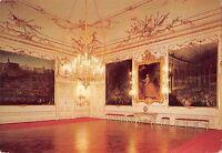 BT9086 Wien Schloss schonbrunn zeremoniensaal     Austria