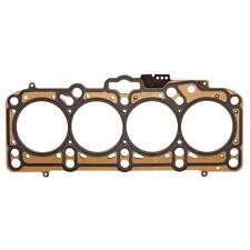 VW PASSAT 2.0 TDI 4MOTION 2.0 TDI 2005 - 2011 ELRING Head Gasket Hole 3