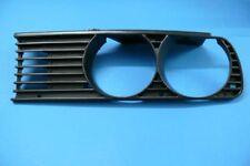 Kühler Grill links BMW 3er E30 alle Modelle inkl M3 Neuware