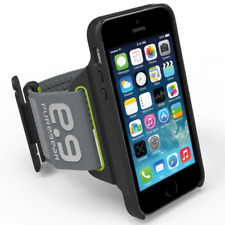 New in Box OEM PureGear Pure Move Green Sports Armband For iPhone 5/5s/SE