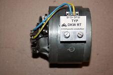 6 v Régulateur lumière machines régulateur pour DKW RT, 175,200,250