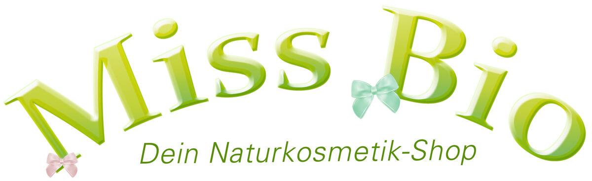 Miss Bio Naturkosmetik