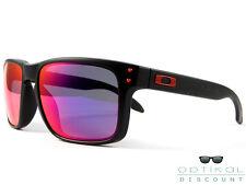 OAKLEY 9102 9102-36 HOLBROOK OCCHIALI DA SOLE Sunglasses gafas sonnenbrille