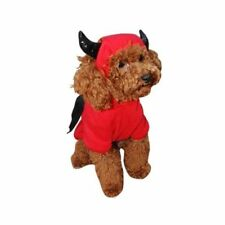 100% Cotton Costumes for Dogs