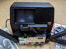 Super 8 GOKO Mulit Recording Sound Editor RM-3  aus den 1970 igern