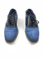 Cole Haan Original Grand Saddle Oxford Shoes Mens Size 7 C24915