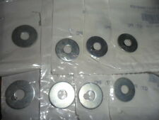 NOS Can Am 19x6x1.5 Flat Washers Outlander Comander Renegade 250200082 Qty 8